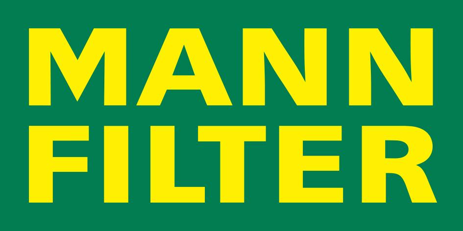 MANN + FILTER