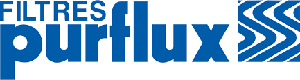 Pureflux